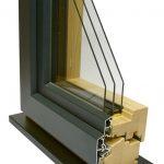 Fenster 3 Fach Verglasung Fenster Fenster 3 Fach Verglast Kosten Verglasung Preise Verglaste Nachteile Mit Rolladen Holz Alu Preis Online Kaufen Preisvergleich Schallschutz Kunststoff Altbau