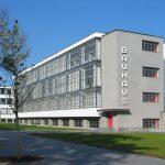 Bauhaus Fenster Fenster Bauhaus Fenster Dessau Brenne Architekten Zwangsbelüftung Nachrüsten Auf Maß Sichern Gegen Einbruch Konfigurator Veka Preise Neue Einbauen Einbruchsicherung