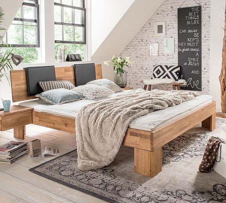 Medium Size of Boxspring Bett Kaufen 160x200 Holz 160 X 220 Ikea Oder 180 Cm Gunstig Mit Lattenrost Und Matratze Welches Vs Tagesdecke Paletten Komplett Schlafzimmer Paletti Bett Bett 160