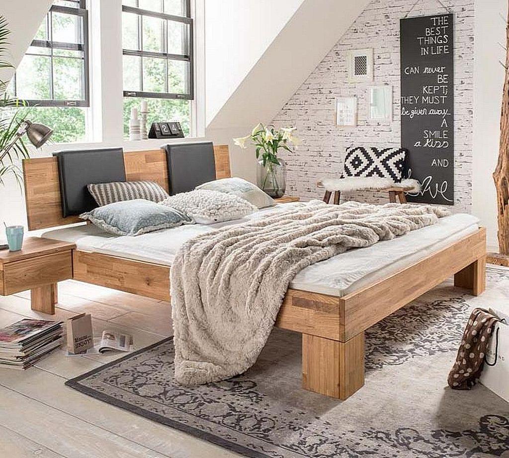 Full Size of Boxspring Bett Kaufen 160x200 Holz 160 X 220 Ikea Oder 180 Cm Gunstig Mit Lattenrost Und Matratze Welches Vs Tagesdecke Paletten Komplett Schlafzimmer Paletti Bett Bett 160