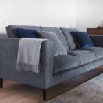 Big Sofa Poco Sofa Sofa Bed Futons Futon Bett Luxus Couch Kaufen Poco Tom Tailor Höffner Big 2 Sitzer Weißes Modulares Leder Abnehmbarer Bezug Günstig Leinen München