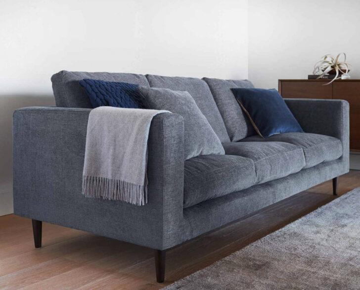 Medium Size of Sofa Bed Futons Futon Bett Luxus Couch Kaufen Poco Tom Tailor Höffner Big 2 Sitzer Weißes Modulares Leder Abnehmbarer Bezug Günstig Leinen München Sofa Big Sofa Poco