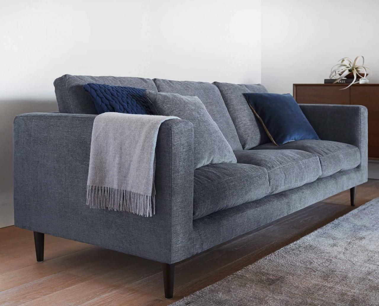 Full Size of Sofa Bed Futons Futon Bett Luxus Couch Kaufen Poco Tom Tailor Höffner Big 2 Sitzer Weißes Modulares Leder Abnehmbarer Bezug Günstig Leinen München Sofa Big Sofa Poco