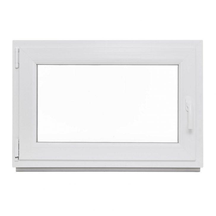 Medium Size of Kunststoff Fenster Kellerfenster 2 3 Fach Verglast Dreh Kipp Alle Konfigurieren Neue Kosten Alarmanlage Bodentiefe Einbruchschutz Konfigurator Ebay Reinigen Fenster Kunststoff Fenster
