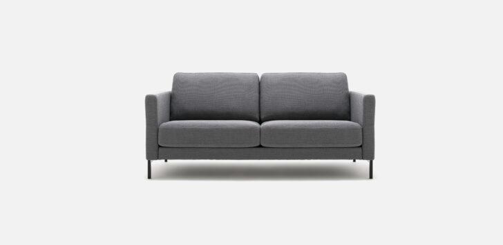 Rolf Benz Cara Sofa Freistil 185 Couch Gebraucht Schwarz Preis 133 165 Preise Sale Ebay Leder Mera 386 Verkaufen 2020 Schweiz Kaufen Modernes Alternatives Tom Sofa Sofa Rolf Benz