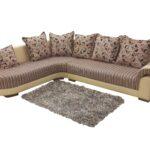 Sofa Auf Raten Sofa Sofa Auf Rechnung Kaufen Als Neukunde Trotz Schufa Couch Raten Online Bestellen Ratenkauf 19 Genial Hersteller Hülsta Polster Reinigen Heimkino Sitzhöhe 55