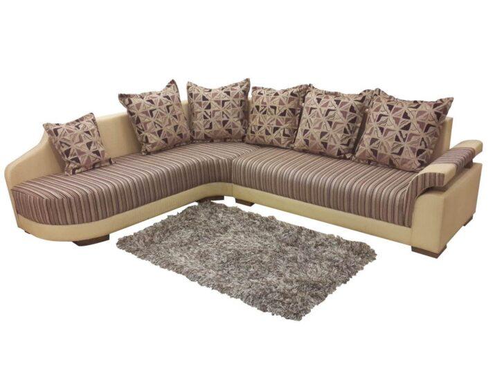 Medium Size of Sofa Auf Rechnung Kaufen Als Neukunde Trotz Schufa Couch Raten Online Bestellen Ratenkauf 19 Genial Hersteller Hülsta Polster Reinigen Heimkino Sitzhöhe 55 Sofa Sofa Auf Raten