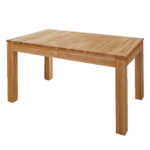 Esstisch Sofa Sofa Esstisch Sofabank Sofatisch Gebraucht Sofa Eu Tisch Modern 3 Sitzer Sensa Coco Grau Loft Mit Ikea Tischsofa Esstischsofa Preis 5e16768c1639a Rund Klein Weißes