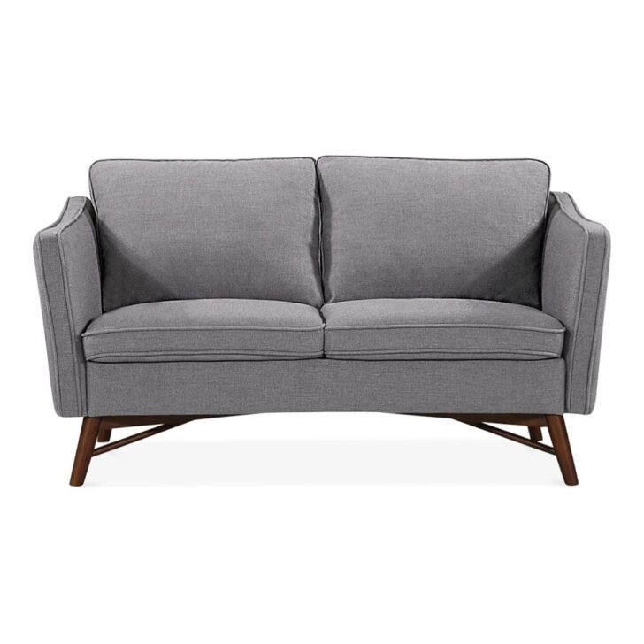 Medium Size of Chesterfield Sofa Grau Stoff Gebraucht Reinigen Grober Couch Meliert Big 3er Ikea Kaufen Gepolstertes Walton 2 Sitzer Moderne Sofas 3 Mit Relaxfunktion Sofa Sofa Grau Stoff