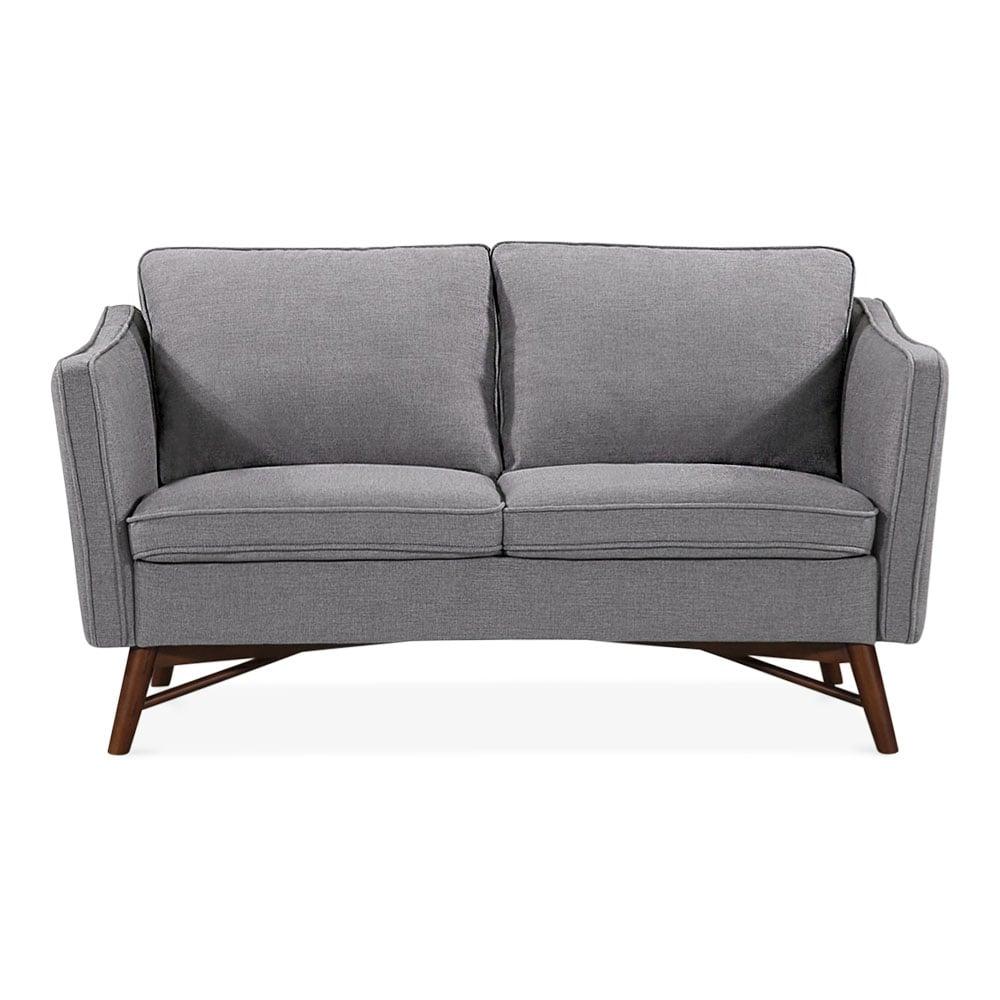 Full Size of Chesterfield Sofa Grau Stoff Gebraucht Reinigen Grober Couch Meliert Big 3er Ikea Kaufen Gepolstertes Walton 2 Sitzer Moderne Sofas 3 Mit Relaxfunktion Sofa Sofa Grau Stoff