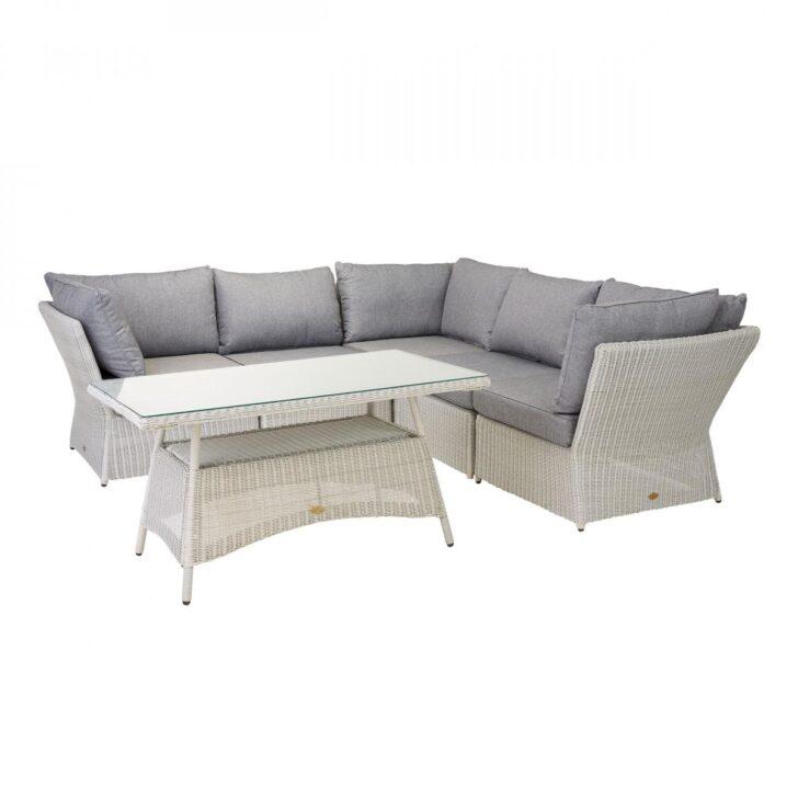 Medium Size of Polyrattan Sofa Couch Ausziehbar Gartensofa Grau 2 Sitzer Balkon Outdoor Set Lounge Rattan Tchibo 2 Sitzer Garden Aus 6 Personen Leeds Wei Gartenmbel Delife Sofa Polyrattan Sofa