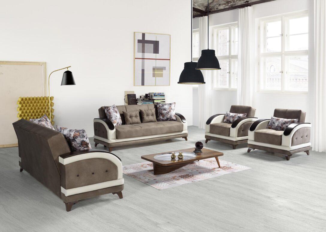 Large Size of Gnstige Couch Mit Schlaffunktion Sofa Relaxfunktion 3 Sitzer Cognac Big Hocker Rundes Canape Flexform Groß Modulares Große Kissen Leinen Günstig Günstiges Sofa Günstige Sofa