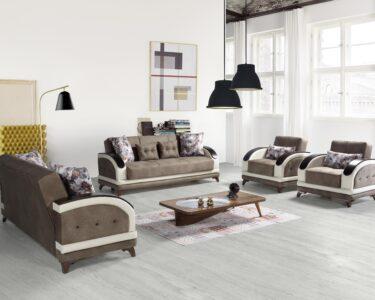 Günstige Sofa Sofa Gnstige Couch Mit Schlaffunktion Sofa Relaxfunktion 3 Sitzer Cognac Big Hocker Rundes Canape Flexform Groß Modulares Große Kissen Leinen Günstig Günstiges