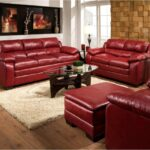 Big Sofa Leder Einzigartig Ideas Designer Couch Tolles Schlafsofa Liegefläche 160x200 Kunstleder Jugendzimmer Esstisch Mega 2 Sitzer Mit Schlaffunktion Home Sofa Big Sofa Leder