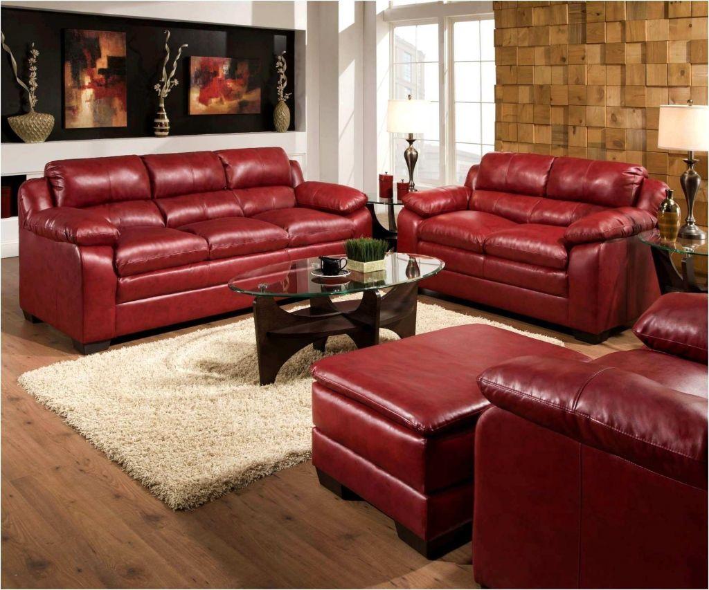 Full Size of Big Sofa Leder Einzigartig Ideas Designer Couch Tolles Schlafsofa Liegefläche 160x200 Kunstleder Jugendzimmer Esstisch Mega 2 Sitzer Mit Schlaffunktion Home Sofa Big Sofa Leder
