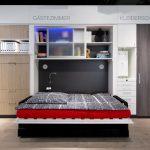 Ausklappbares Bett Bett Systemmbel Vom Schreiner Zb Einbauschrank Betten überlänge Bett 190x90 Günstige 180x200 Mit Bettkasten 160x200 Zum Ausziehen 200x200 Weiß 220 X 200 Schrank