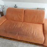 Sofa Reinigen Sofa Sofa Reinigen Dampfreiniger Mieten Stoff Couch Mit Natron Berlin Lassen Spray Microfaser Dm Reinigung Rossmann Leihen 15 Frisch Schillig Rotes Aus Matratzen
