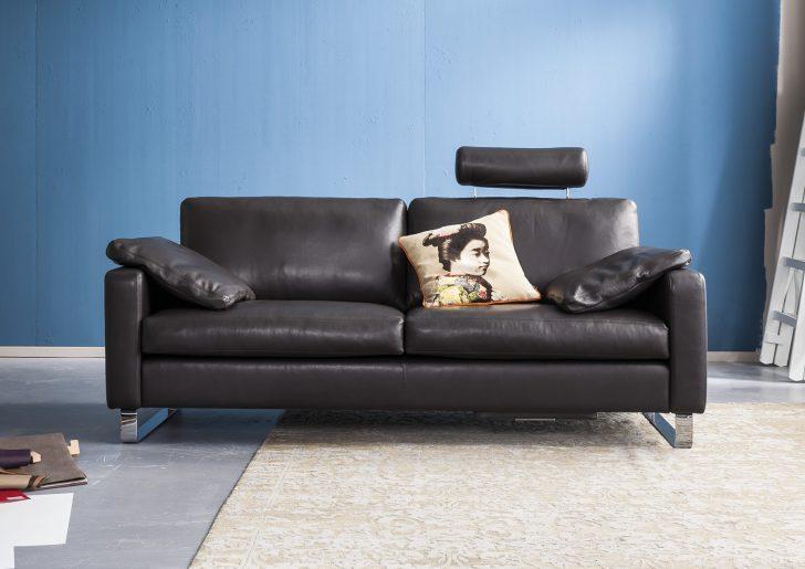 Medium Size of Artnova Sofa Arten Wiki Artena Sofascore Polsterung Lounge Stoff Lederarten Bezug Welche Gibt Es Leder Couch Avellino Sofas Mbelhaus H Zeppenfeld Gmbh Sofa Sofa Arten