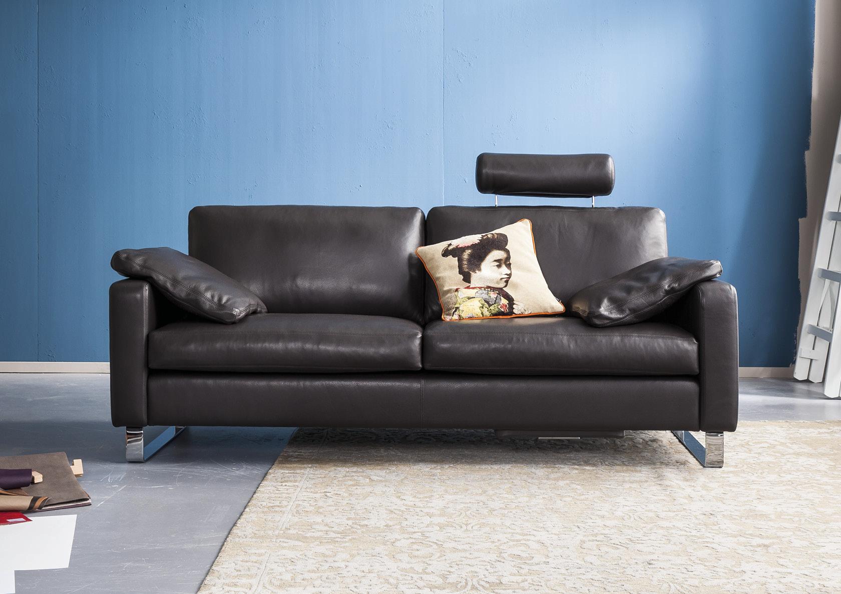 Full Size of Artnova Sofa Arten Wiki Artena Sofascore Polsterung Lounge Stoff Lederarten Bezug Welche Gibt Es Leder Couch Avellino Sofas Mbelhaus H Zeppenfeld Gmbh Sofa Sofa Arten