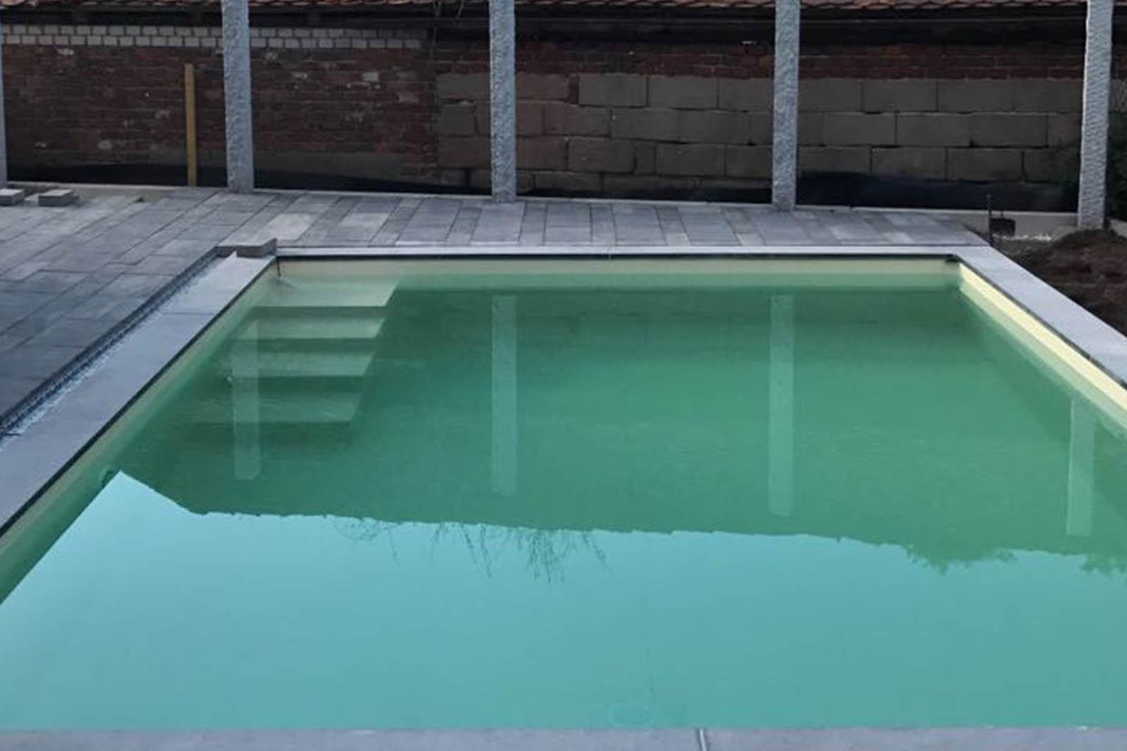 Full Size of Pool Swimmingpool Garten Hotel Fürstenhof Bad Griesbach Sichtschutz Für Fenster Moderne Bilder Fürs Wohnzimmer Stapelstühle Wellness Baden Württemberg Garten Schwimmingpool Für Den Garten