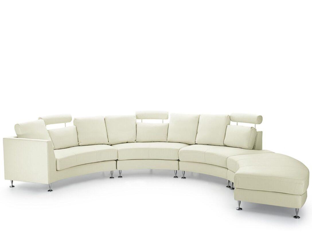 Large Size of Halbrundes Sofa Klein Ikea Ebay Samt Halbrunde Couch Schwarz Rot Im Klassischen Stil Big Gebraucht Beziehen Reinigen Mit Relaxfunktion Elektrisch Landhaus Sofa Halbrundes Sofa