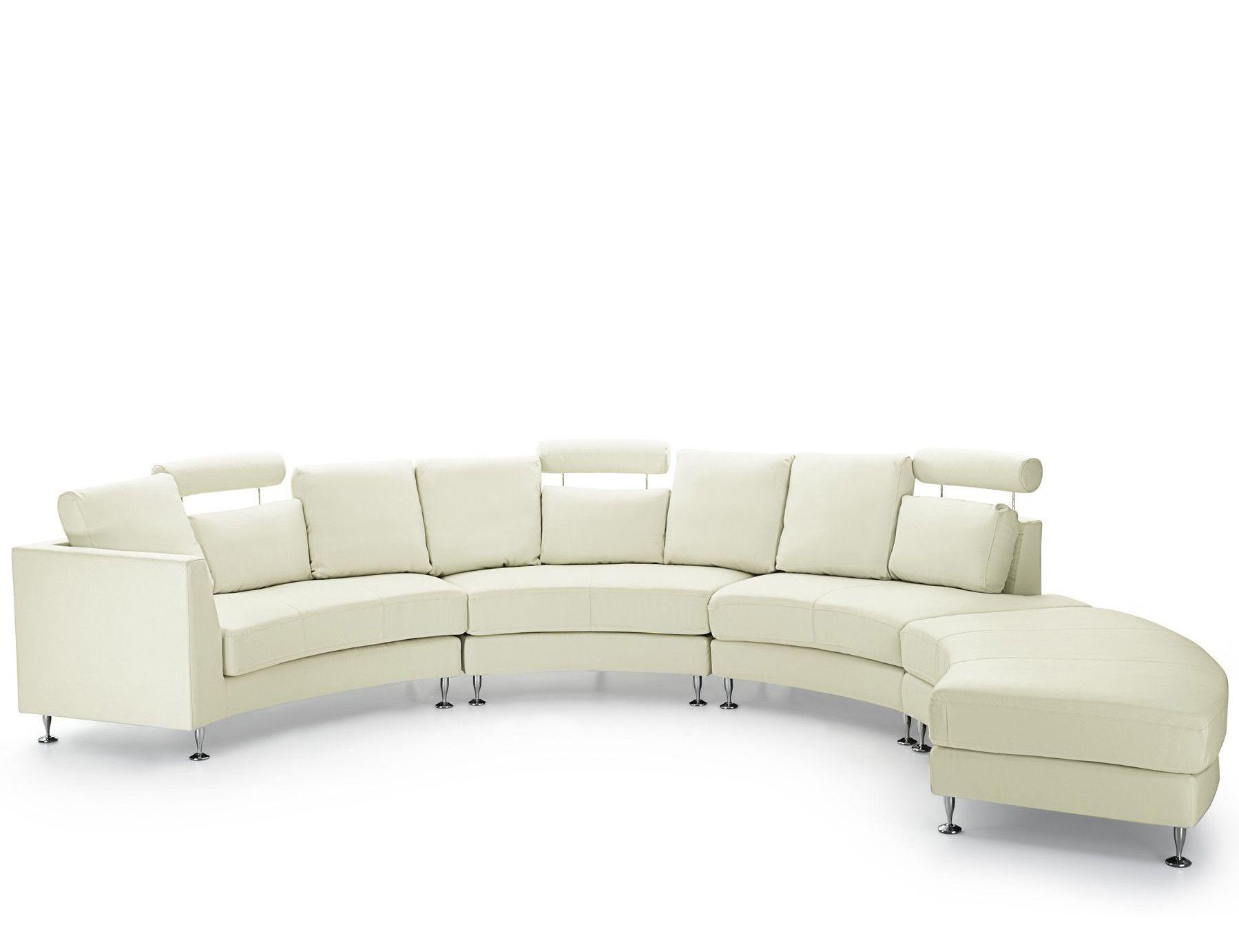 Full Size of Halbrundes Sofa Klein Ikea Ebay Samt Halbrunde Couch Schwarz Rot Im Klassischen Stil Big Gebraucht Beziehen Reinigen Mit Relaxfunktion Elektrisch Landhaus Sofa Halbrundes Sofa