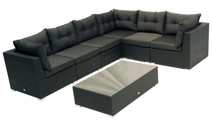 Rattan Sofa Set India Bed Round Couches For Sale Outdoor Cover Cushions Indoor Asda Furniture Table Philippines Garden Uk Vintage China Sets Myx12 648 Tom Sofa Rattan Sofa