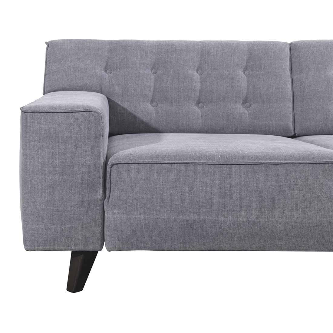 Full Size of Tom Tailor Sofa Heaven Chic Otto Style Elements S Nordic Big Xl Couch Colors Pure West Coast Casual Cube Ecksofa Piolode Kinderzimmer Cognac Led Esszimmer Sofa Sofa Tom Tailor