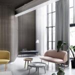 Muuto Sofa Sofa Muuto Sofa Uk Compose Furniture Connect Dimensions Outline Leather Sale Around Sofabord Pris Tilbud Oslo 3er Grau Hülsta 2 5 Sitzer Schillig Mit Holzfüßen