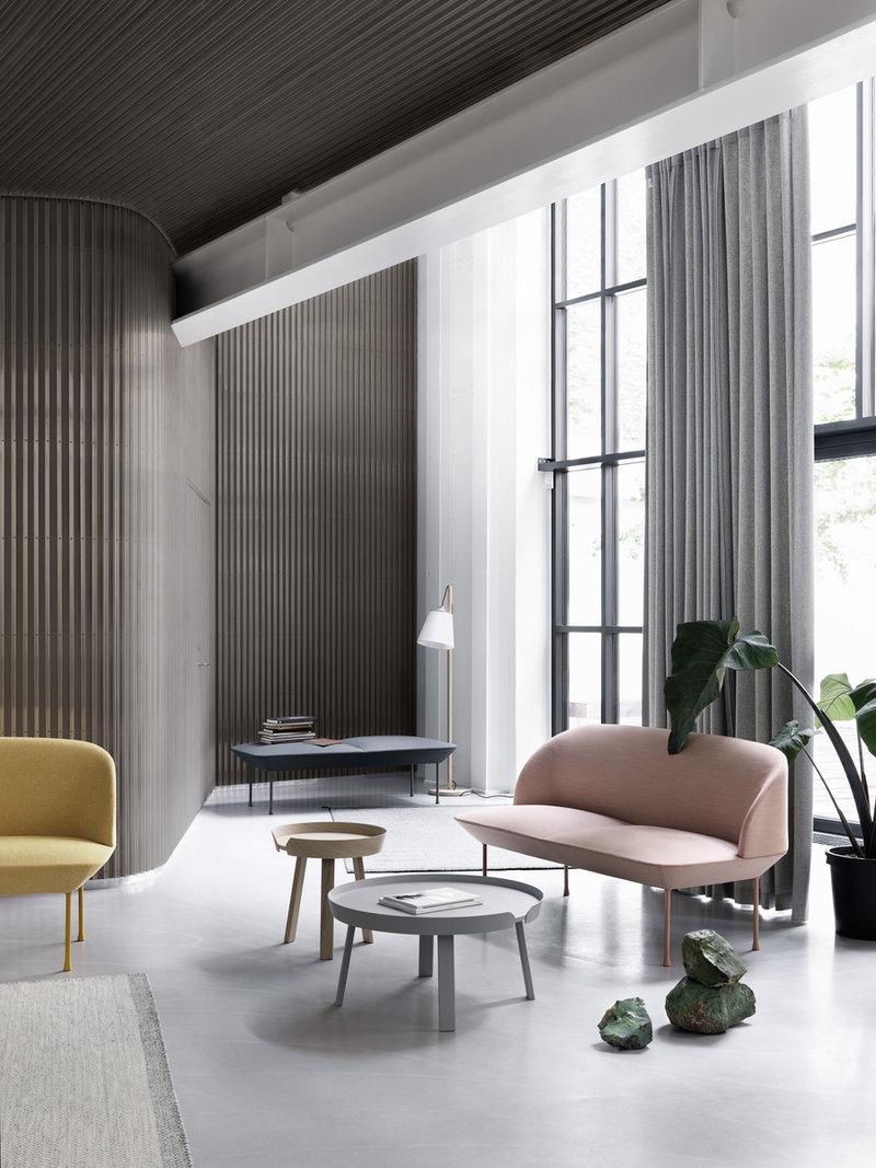 Full Size of Muuto Sofa Uk Compose Furniture Connect Dimensions Outline Leather Sale Around Sofabord Pris Tilbud Oslo 3er Grau Hülsta 2 5 Sitzer Schillig Mit Holzfüßen Sofa Muuto Sofa