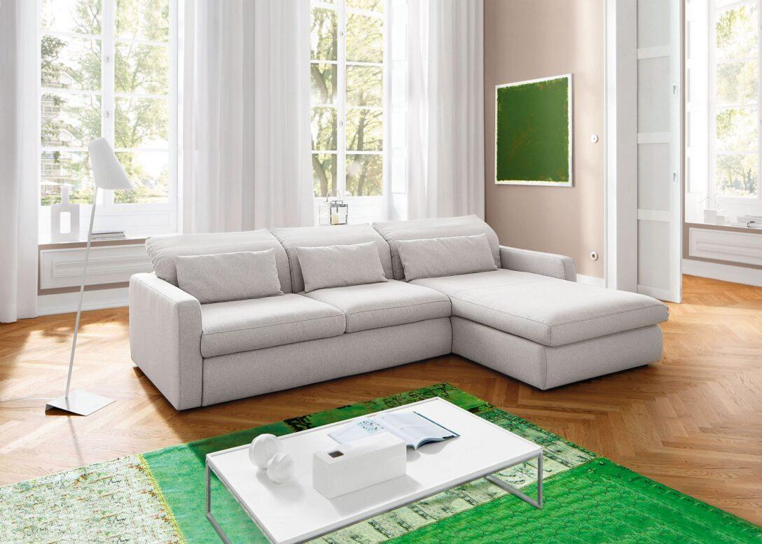 Large Size of Sofa Mondo 3 Agata Meble Kaufen Group Leder Srl 1 Couch Brick Online Erfahrungen Bertinoro Orari Softline Bed Capocolle 2 Eckkombination Barrow Light Grey Sofa Mondo Sofa