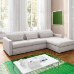 Sofa Mondo 3 Agata Meble Kaufen Group Leder Srl 1 Couch Brick Online Erfahrungen Bertinoro Orari Softline Bed Capocolle 2 Eckkombination Barrow Light Grey Sofa Mondo Sofa
