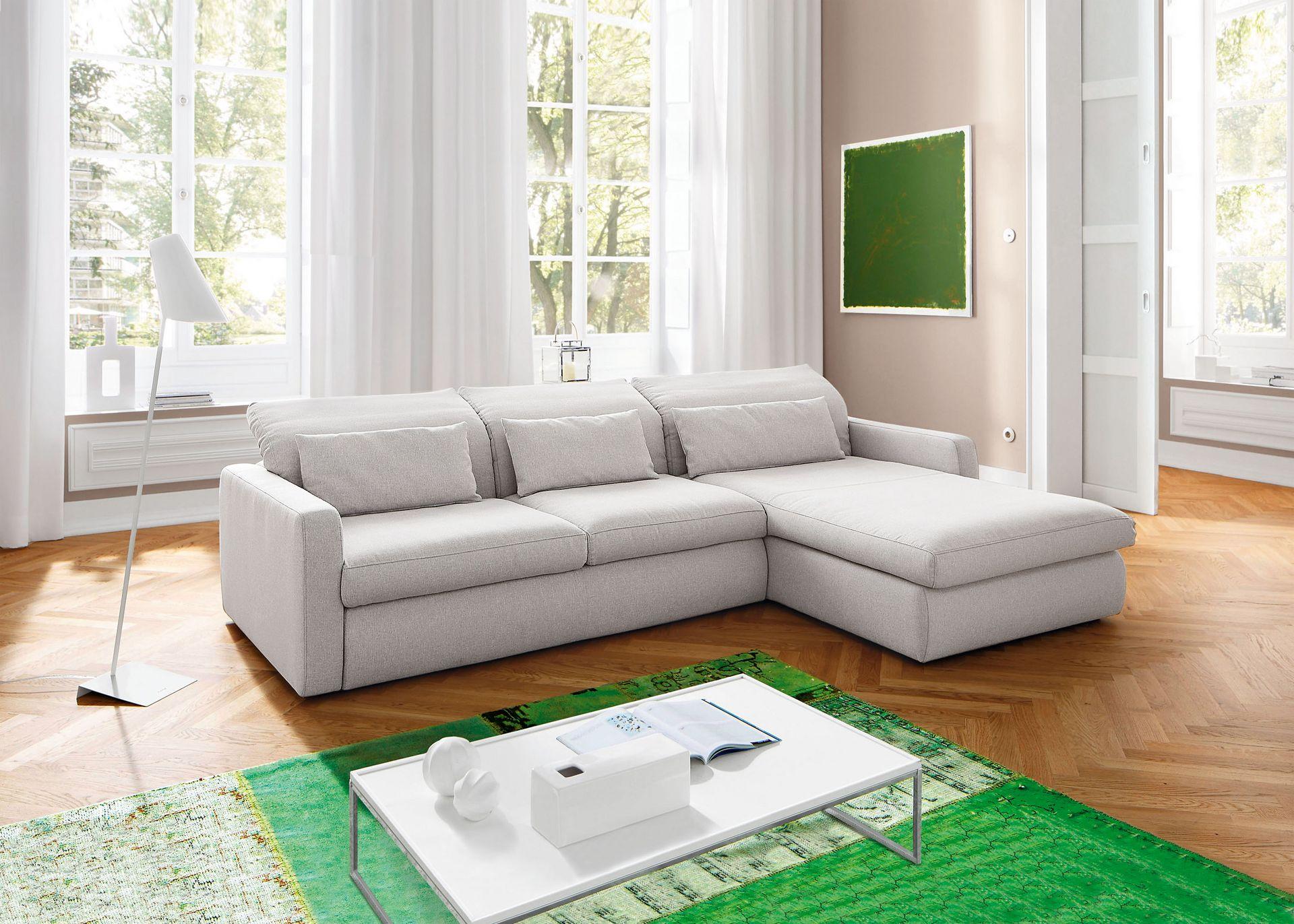 Full Size of Sofa Mondo 3 Agata Meble Kaufen Group Leder Srl 1 Couch Brick Online Erfahrungen Bertinoro Orari Softline Bed Capocolle 2 Eckkombination Barrow Light Grey Sofa Mondo Sofa