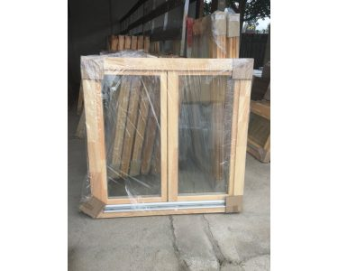 Fenster 120x120 Fenster Fenster 120x120 Abc Holzfenster Cm Sichtschutzfolie Alarmanlagen Für Und Türen Gebrauchte Kaufen Anthrazit Sichtschutz Ebay Veka Rc3 Meeth Auf Maß