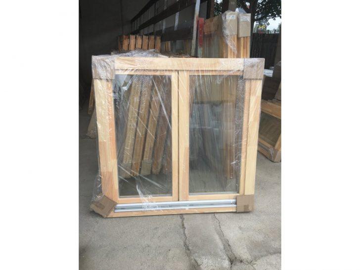 Medium Size of Fenster 120x120 Abc Holzfenster Cm Sichtschutzfolie Alarmanlagen Für Und Türen Gebrauchte Kaufen Anthrazit Sichtschutz Ebay Veka Rc3 Meeth Auf Maß Fenster Fenster 120x120