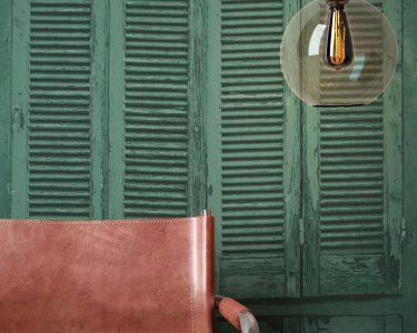 Landhaus Fenster Fenster Vliestapete Wei Landhaus Fenster Holz Newroom Auf Maß Abdichten Schlafzimmer Weisse Landhausküche Grau Landhausstil Trocal Austauschen Neue Kosten Plissee