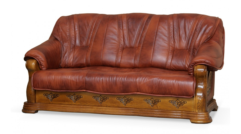 Full Size of 00206 Diana 3 Sitzer Sofa Couch Echtleder Holz Eiche Braun Cassina Reiniger Elektrisch Dreisitzer Himolla Türkische L Form Benz Türkis Kissen 3er Sofa Echtleder Sofa