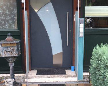 Roro Fenster Fenster Roro Fenster Haustren Und Lagerverkauf In Dortmund Ab 300 Weihnachtsbeleuchtung Alte Kaufen Online Konfigurieren Bauhaus Marken Veka Salamander Aco