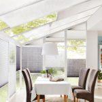 Fenster Dachschräge Fenster Sicht Und Sonnenschutzsysteme Schallschutz Fenster Braun Standardmaße Fototapete Folien Für Insektenschutz Ohne Bohren Reinigen Meeth Schräge Abdunkeln Weru