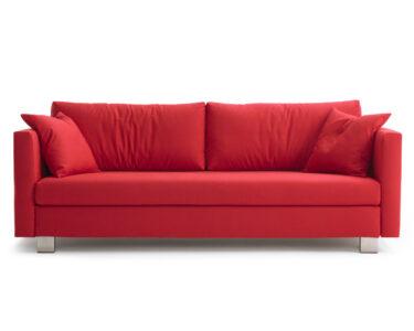 Goodlife Sofa Sofa Goodlife Sofa Amazon Signet Good Life Couch Furniture Love Malaysia 2 Sitzer Aus Matratzen Spannbezug Erpo Brühl Dauerschläfer Barock Petrol Boxspring