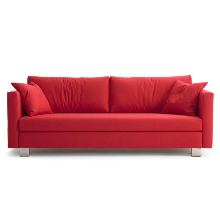Medium Size of Goodlife Sofa Amazon Signet Good Life Couch Furniture Love Malaysia 2 Sitzer Aus Matratzen Spannbezug Erpo Brühl Dauerschläfer Barock Petrol Boxspring Sofa Goodlife Sofa