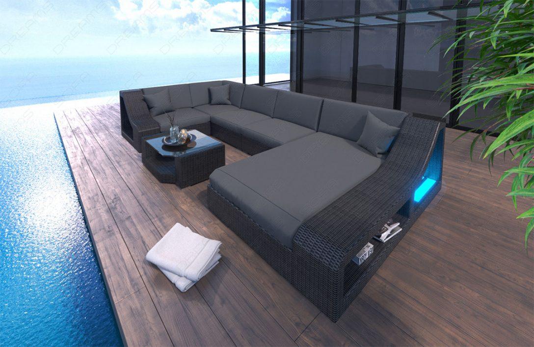 Large Size of Grey Rattan Sofa Cushions Outdoor Asda Bed With Canopy Indoor For Sale Corner Cover Aldi Set Australia 5a69cd27d46fd Spannbezug Konfigurator Garten Barock Lila Sofa Rattan Sofa