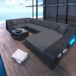Rattan Sofa Sofa Grey Rattan Sofa Cushions Outdoor Asda Bed With Canopy Indoor For Sale Corner Cover Aldi Set Australia 5a69cd27d46fd Spannbezug Konfigurator Garten Barock Lila
