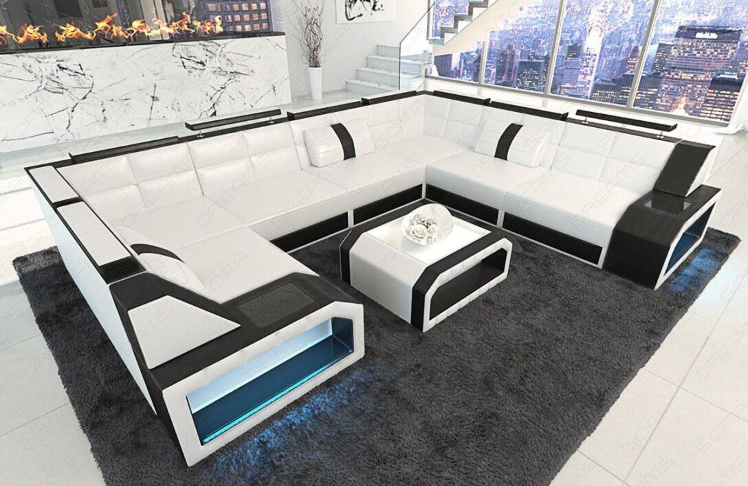 Large Size of Sofa Mit Leder Beziehen Lassen Kosten Big Led Und Soundsystem Bettfunktion Sound Ledersofa Beleuchtung Couch 5a69ccaf2c116 Küche Elektrogeräten Günstig Sofa Sofa Mit Led