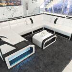 Sofa Mit Led Sofa Sofa Mit Leder Beziehen Lassen Kosten Big Led Und Soundsystem Bettfunktion Sound Ledersofa Beleuchtung Couch 5a69ccaf2c116 Küche Elektrogeräten Günstig