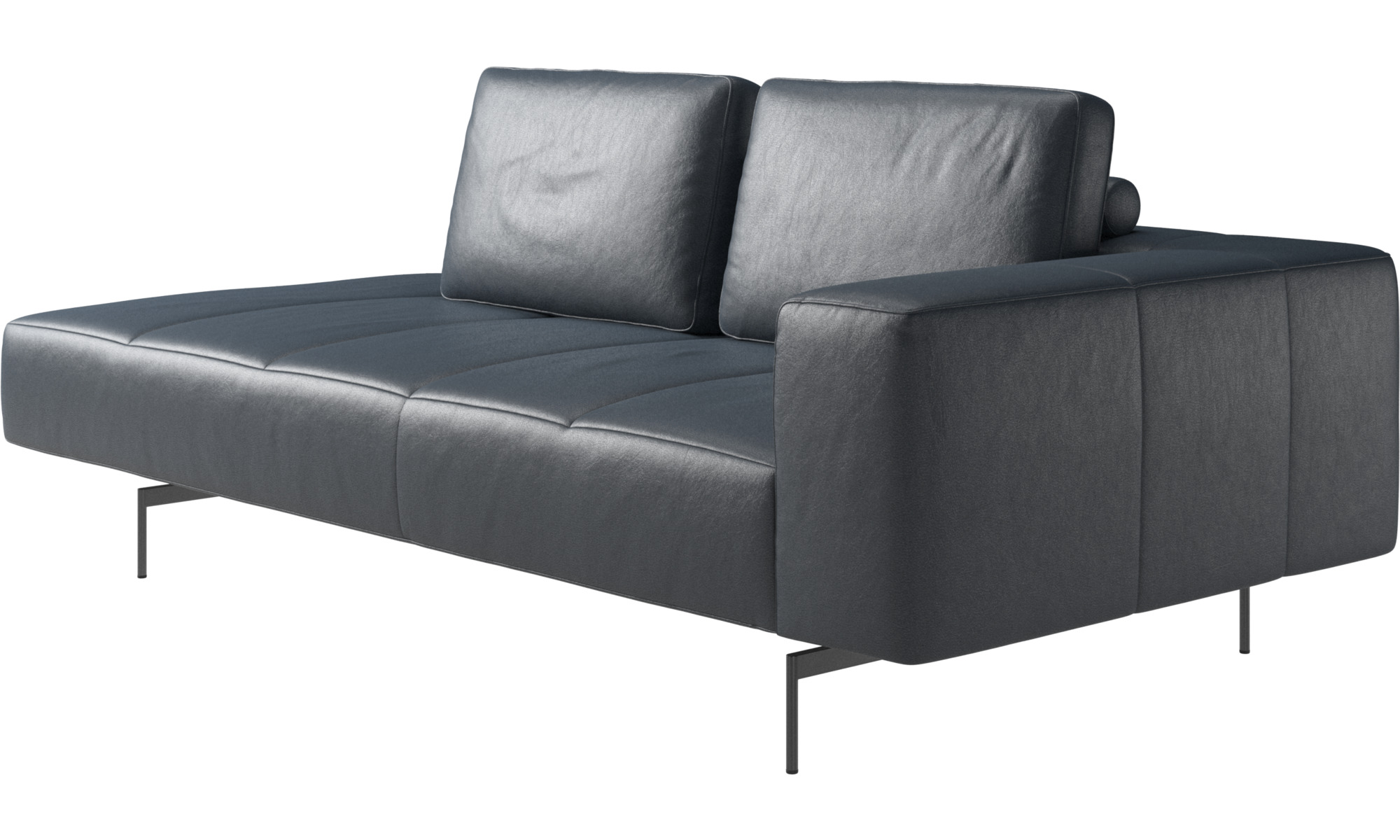 Full Size of Blaues Sofa Die Blaue Couch Bayern 1 Das Buchmesse Frankfurt 2019 Leipziger Gast Heute Leipzig Landhausstil Big Mit Hocker Home Affaire 3 Teilig Kaufen Sofa Blaues Sofa