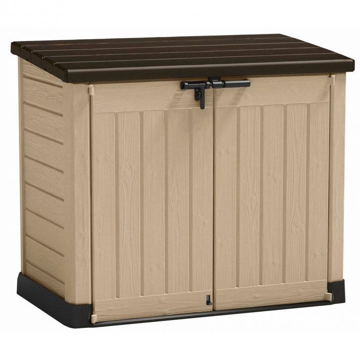 Medium Size of Aufbewahrungsbox Garten Ikea Wasserdicht Metall Obi Aldi Hofer Aufbewahrungsboxen Sunfun Neila Garten Aufbewahrungsbox Xxl Lidl Keter Mlltonnenbobeige Kaufen Garten Aufbewahrungsbox Garten