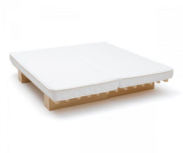 Medium Size of Tojo System Bett Erfahrungsbericht V Selber Bauen Test Lieg Bewertung Gestell Gebraucht Kaufen Matratzen Preisvergleich V Bett Bettgestell (180 X 190 Cm) Bett Tojo V Bett