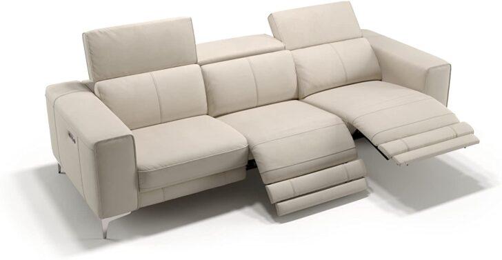 Sofa Mit Relaxfunktion Elektrisch Leder 3 Sitzer Xxl Couchgarnitur Ledersofa Tv Elektrischer Sitztiefenverstellung Modulares Garnitur Riess Ambiente Bezug Sofa Sofa Mit Relaxfunktion Elektrisch