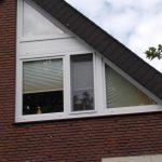Meyervoss Neue Fenster Aus Bremen Fliegengitter Maßanfertigung Velux Rollo Einbruchsicher Nachrüsten Beleuchtung Einbruchsicherung Türen Fenster Fenster Bremen